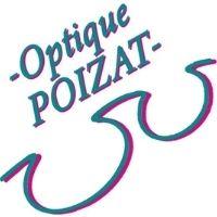 Optique Poizat